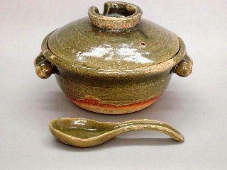 ビードロ釉土鍋  還元焼成.jpg