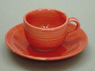 ローズレッド釉コーヒーカップ.jpg
