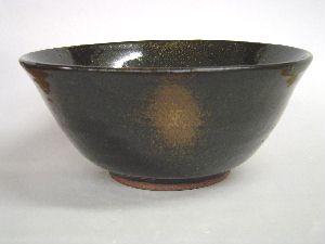 釉薬重ねがけによる茶碗.jpg